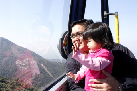 cable-car-ride