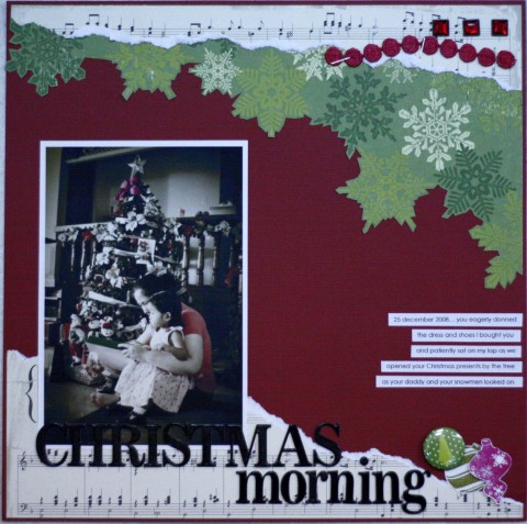 christmas-morning
