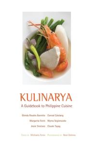 kulinarya_prev