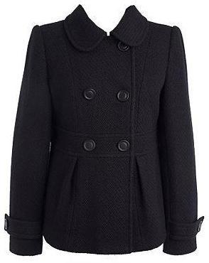 red-herring_textured-jacket1