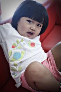 blog_pa-cute