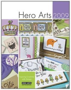 hero-arts-2009-catalog
