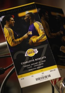 lakers-vs-bobcats