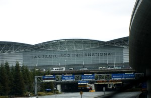 sfo-airport