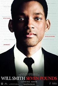 200px-seven_pounds_poster