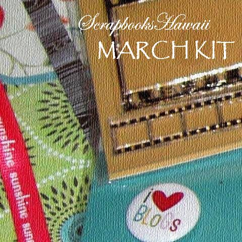 sh_march-kit_sneak