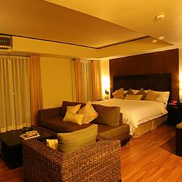 widus_junior-suite