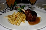 antonios_rack-of-lamb