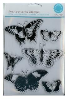 martha-stewart-butterfly-stamps