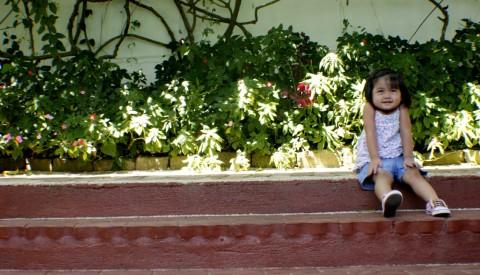 sonyas-garden