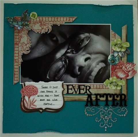 SH_may09_ever after