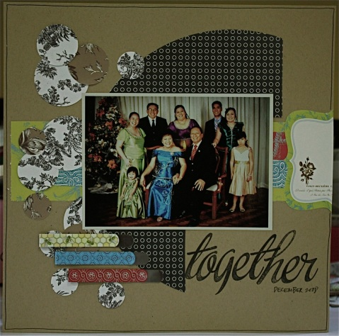 SH_may09_together